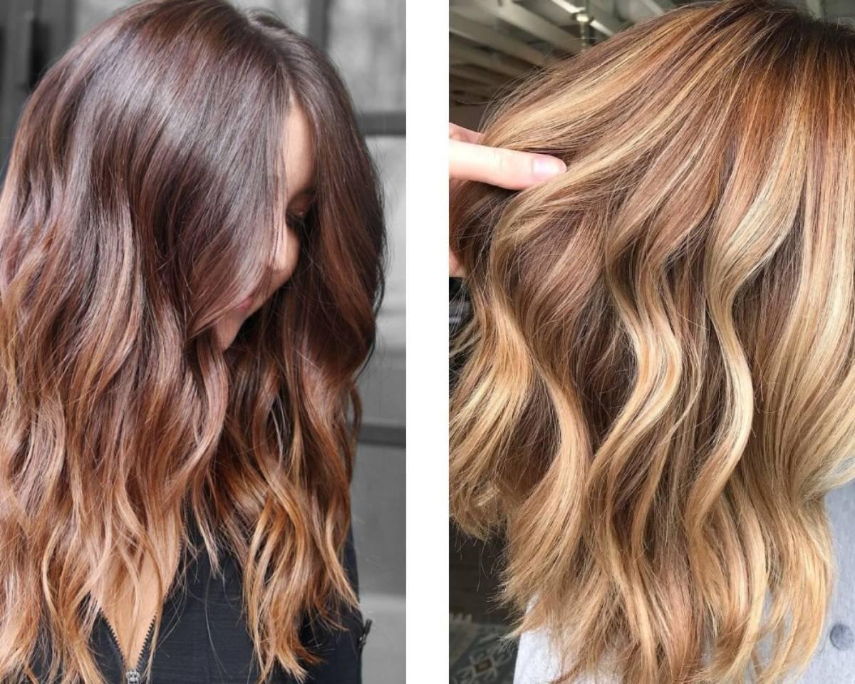 Hygge Hair Colour 2